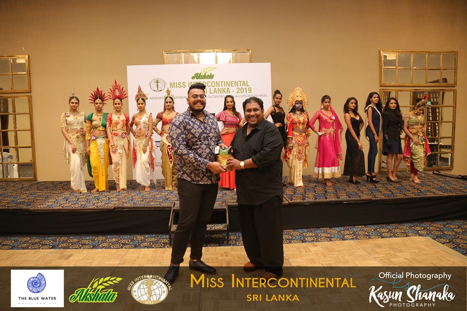 akshata suwandel rice miss talent contest (24)