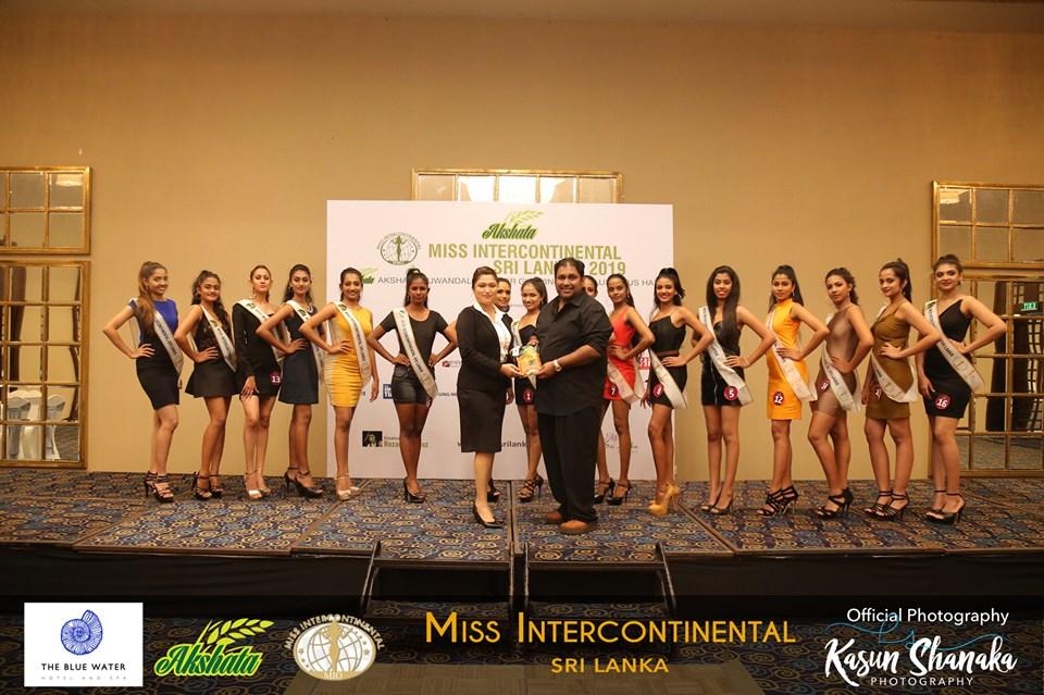 akshata suwandel rice miss talent contest (26)