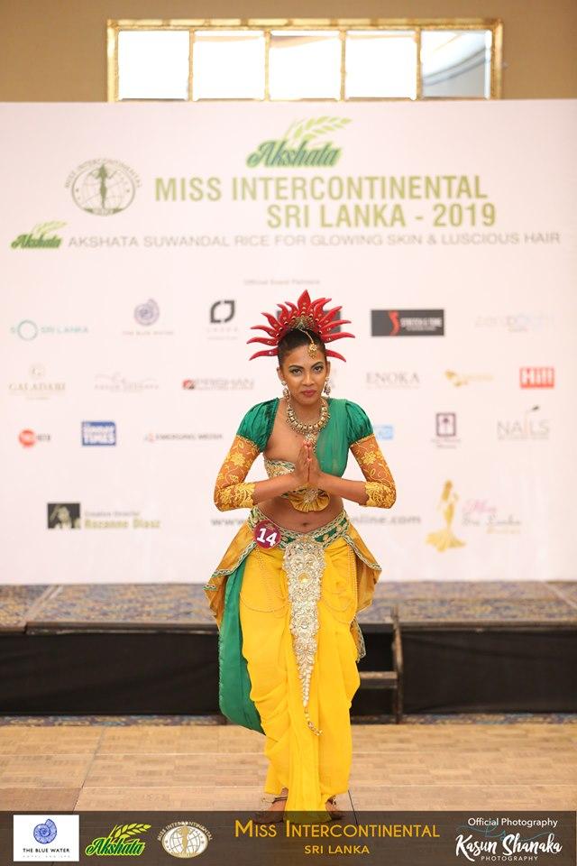 akshata suwandel rice miss talent contest (27)