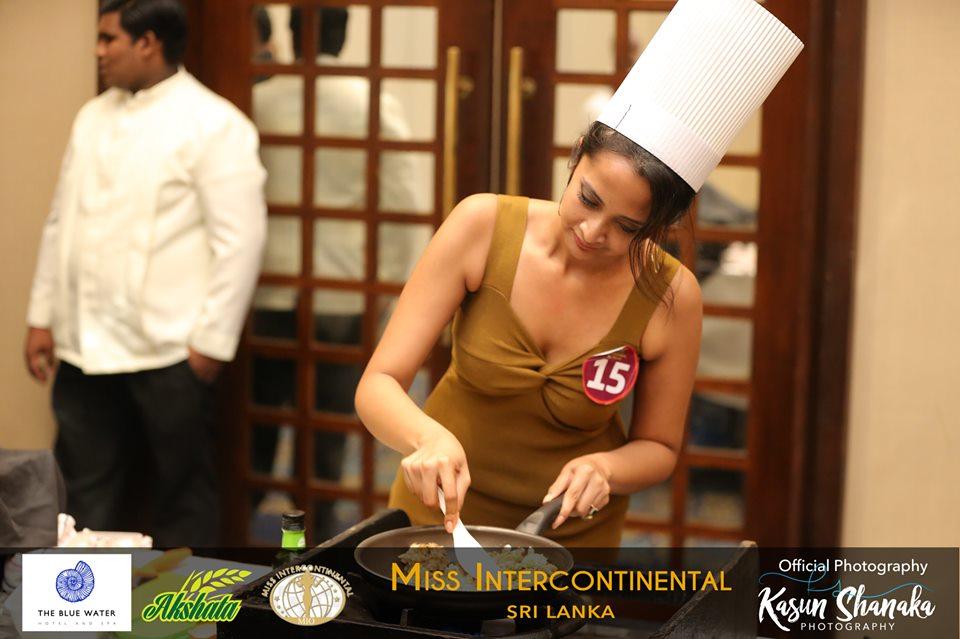 akshata suwandel rice miss talent contest (28)