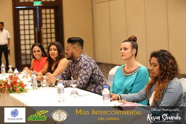 akshata suwandel rice miss talent contest (30)