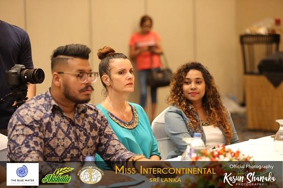 akshata suwandel rice miss talent contest (33)