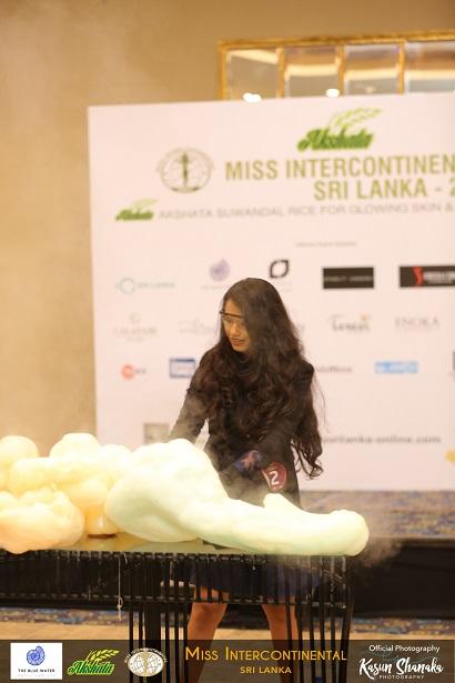 akshata suwandel rice miss talent contest (36)