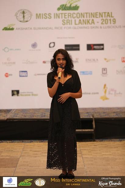 akshata suwandel rice miss talent contest (37)