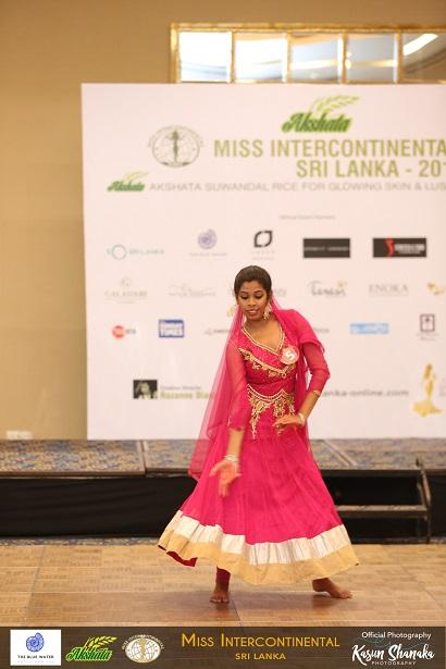 akshata suwandel rice miss talent contest (39)