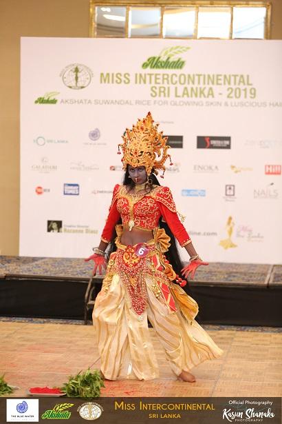 akshata suwandel rice miss talent contest (41)