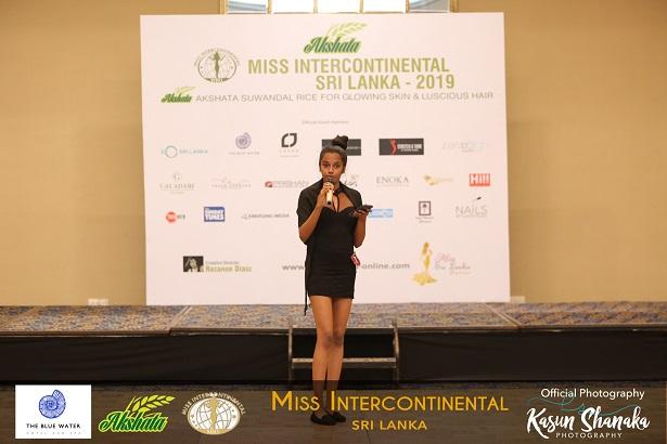 akshata suwandel rice miss talent contest (43)