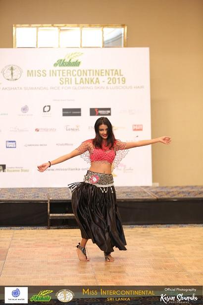 akshata suwandel rice miss talent contest (45)