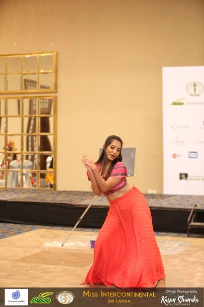 akshata suwandel rice miss talent contest (48)