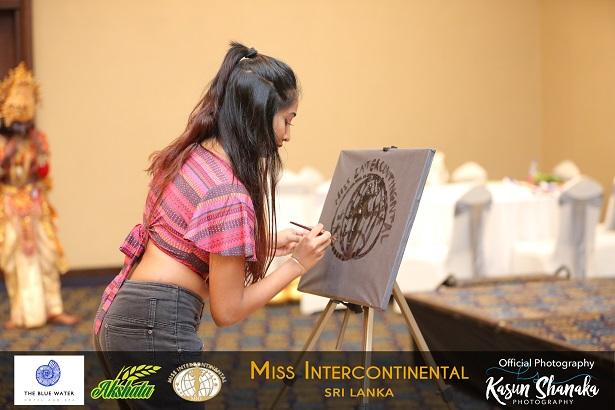akshata suwandel rice miss talent contest (49)