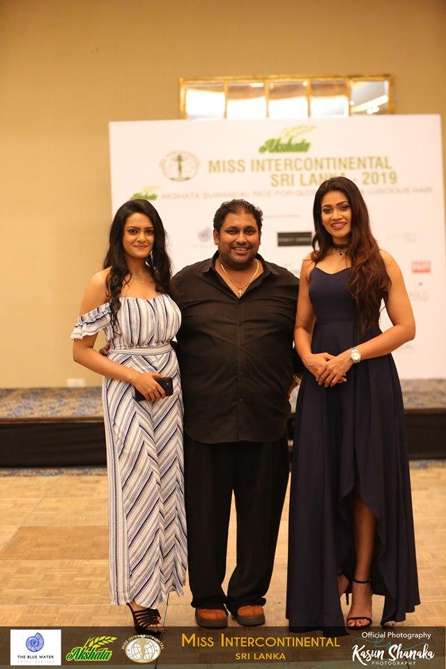 akshata suwandel rice miss talent contest (5)