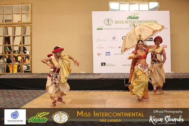 akshata suwandel rice miss talent contest (53)