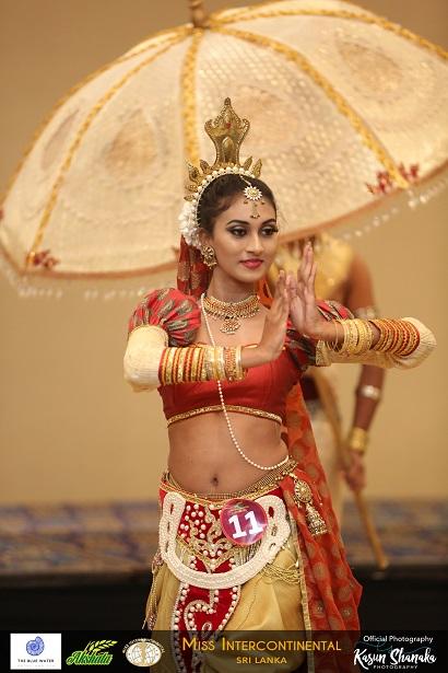 akshata suwandel rice miss talent contest (55)