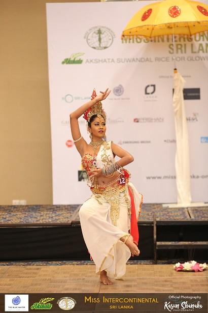 akshata suwandel rice miss talent contest (59)