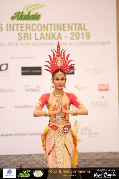 akshata suwandel rice miss talent contest (62)