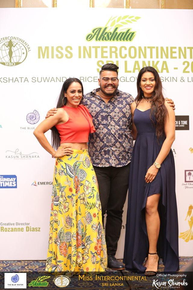 akshata suwandel rice miss talent contest (64)