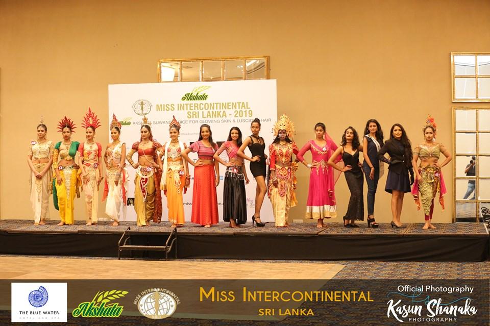 akshata suwandel rice miss talent contest (9)