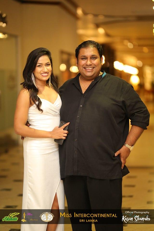akshata-suwandel-rice-sponsor-miss galadari queen (11)