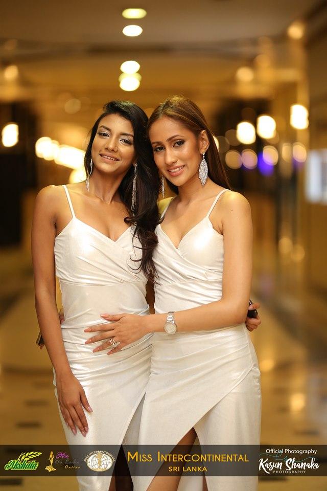 akshata-suwandel-rice-sponsor-miss galadari queen (12)