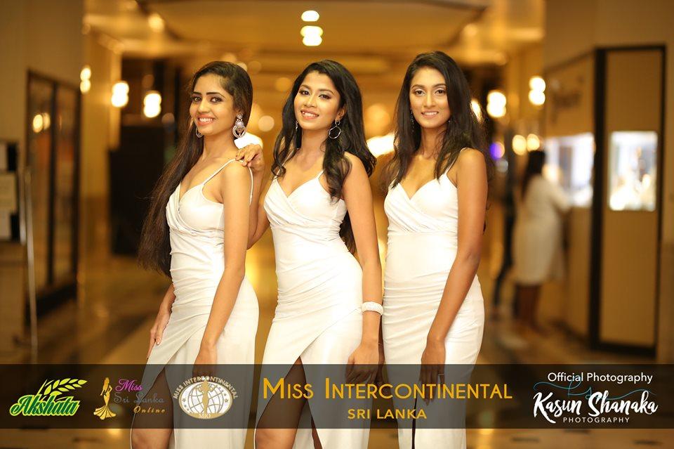 akshata-suwandel-rice-sponsor-miss galadari queen (13)