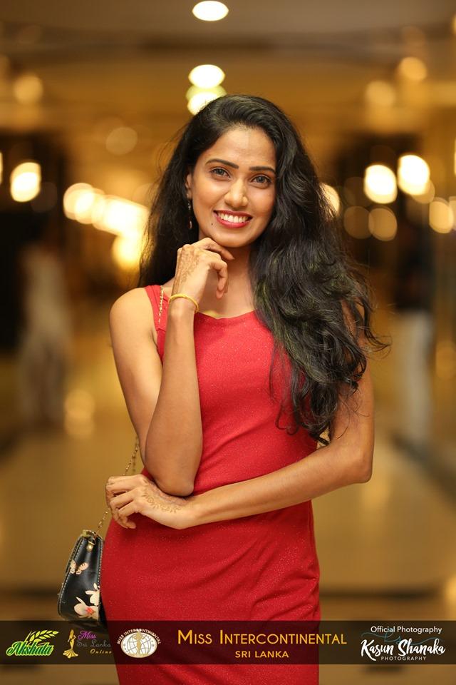 akshata-suwandel-rice-sponsor-miss galadari queen (14)