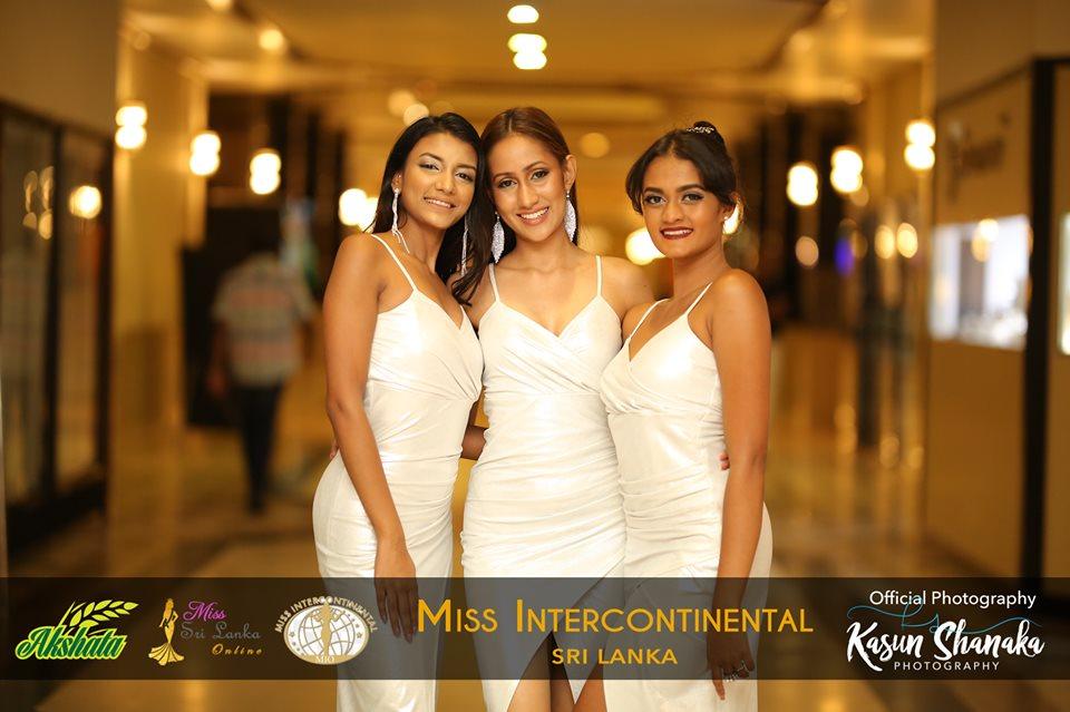 akshata-suwandel-rice-sponsor-miss galadari queen (15)