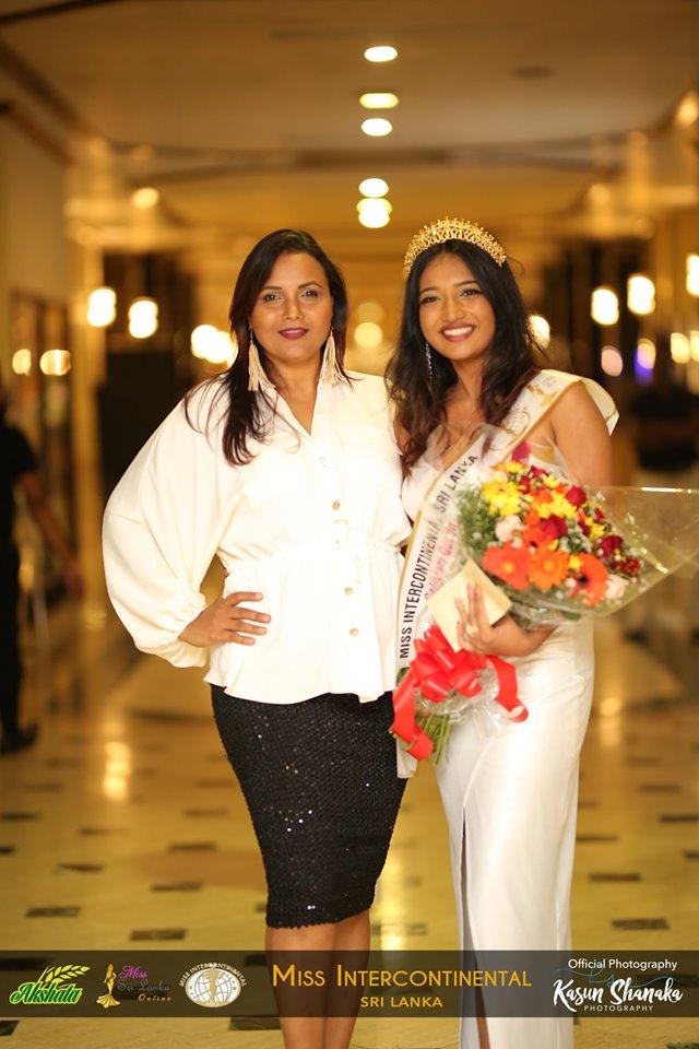 akshata-suwandel-rice-sponsor-miss galadari queen (16)