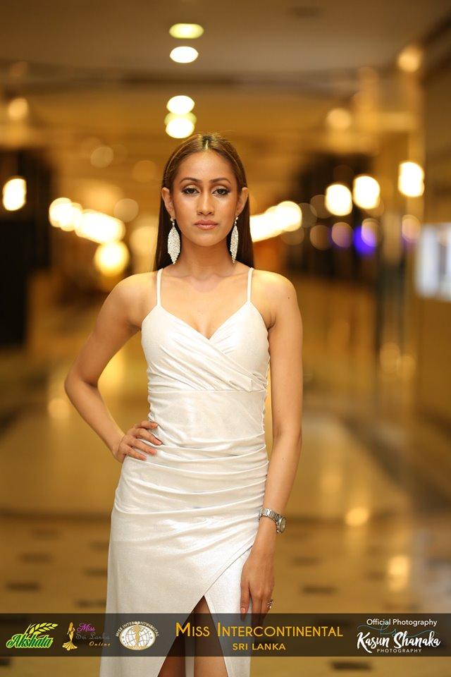 akshata-suwandel-rice-sponsor-miss galadari queen (19)