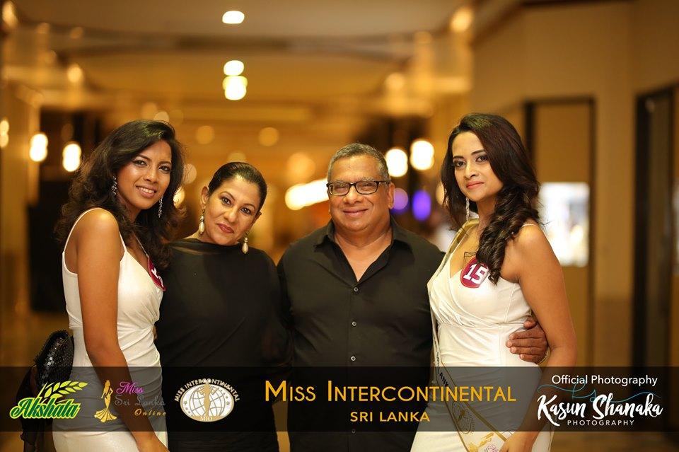 akshata-suwandel-rice-sponsor-miss galadari queen (2)
