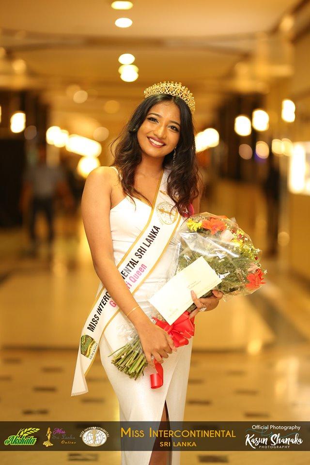 akshata-suwandel-rice-sponsor-miss galadari queen (22)