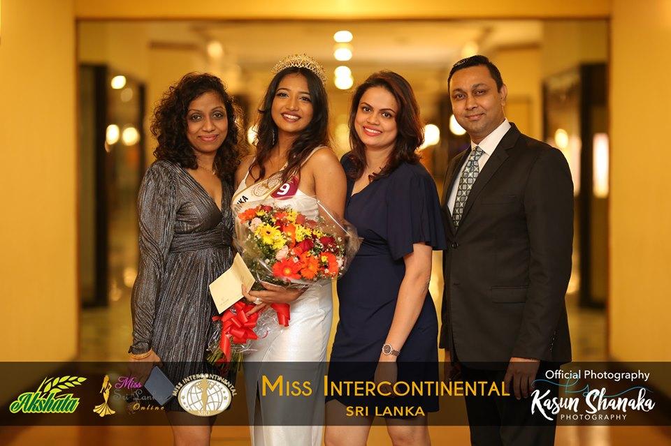 akshata-suwandel-rice-sponsor-miss galadari queen (23)