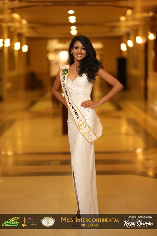 akshata-suwandel-rice-sponsor-miss galadari queen (25)
