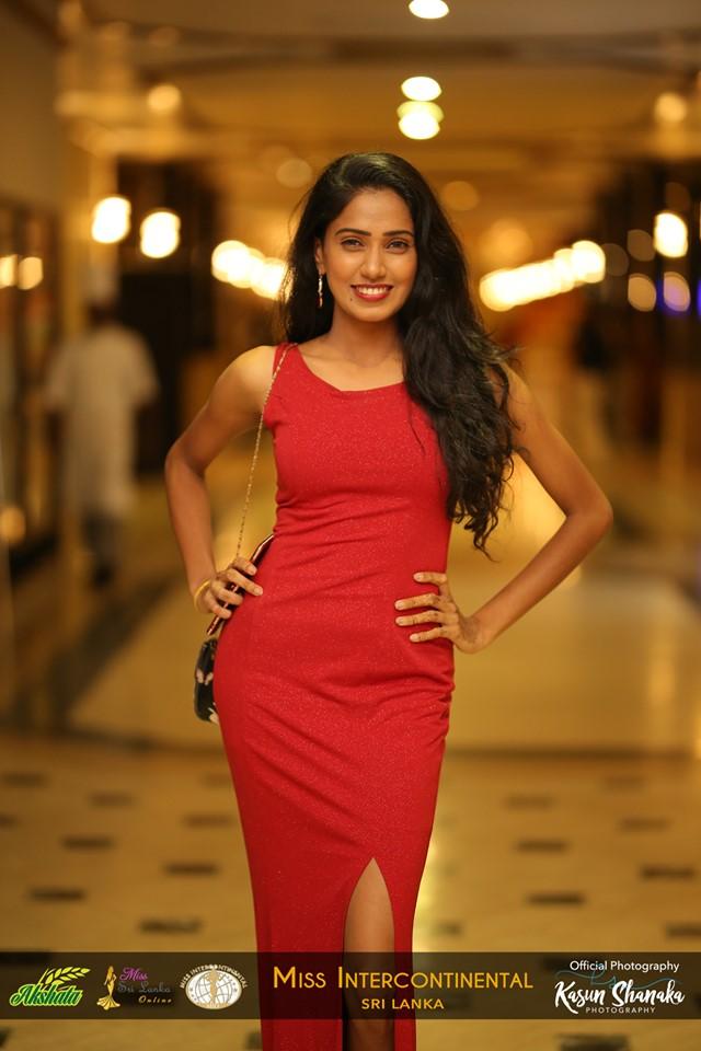 akshata-suwandel-rice-sponsor-miss galadari queen (26)