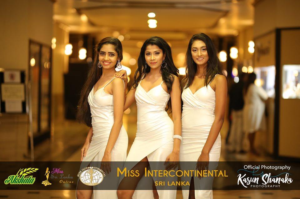akshata-suwandel-rice-sponsor-miss galadari queen (3)