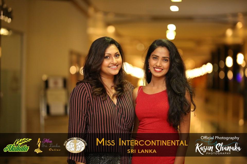 akshata-suwandel-rice-sponsor-miss galadari queen (35)