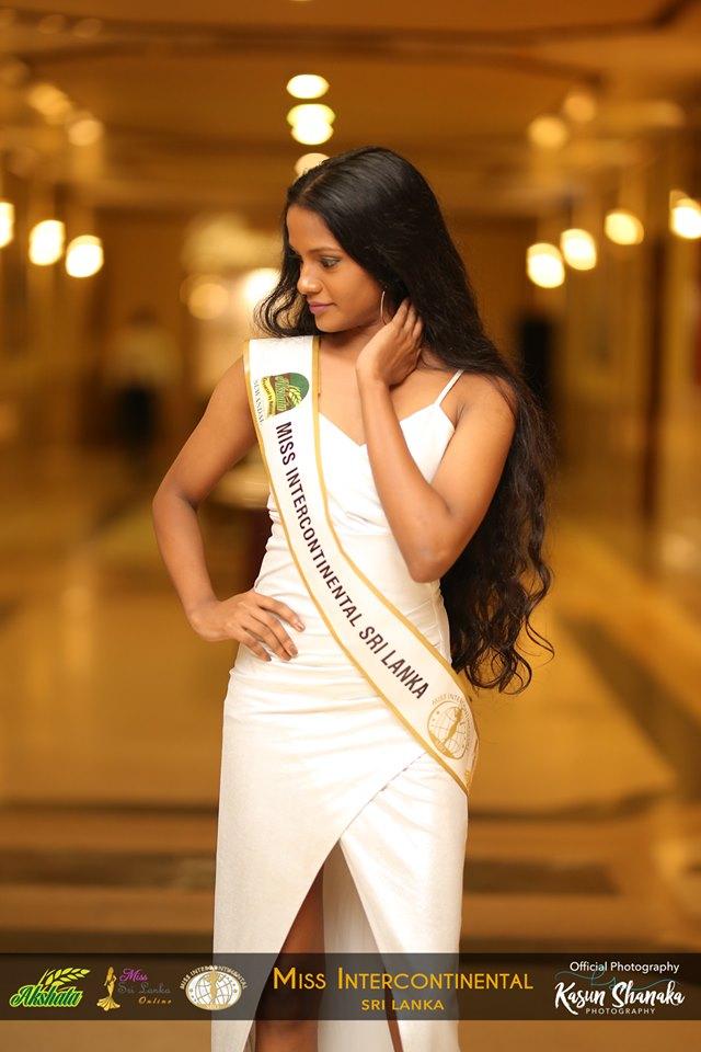 akshata-suwandel-rice-sponsor-miss galadari queen (36)