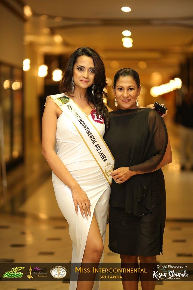 akshata-suwandel-rice-sponsor-miss galadari queen (40)