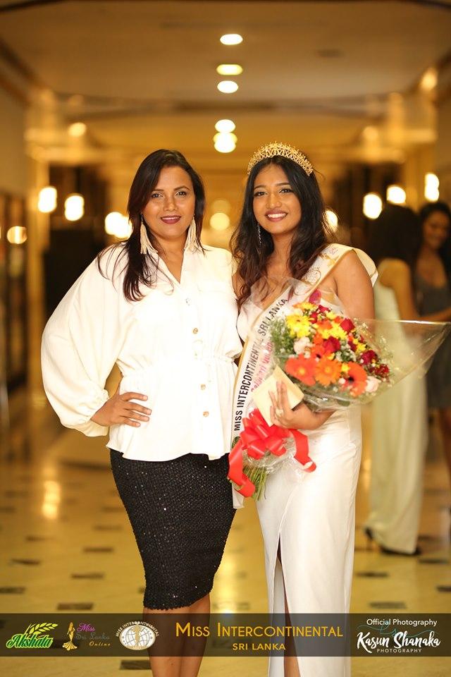 akshata-suwandel-rice-sponsor-miss galadari queen (42)