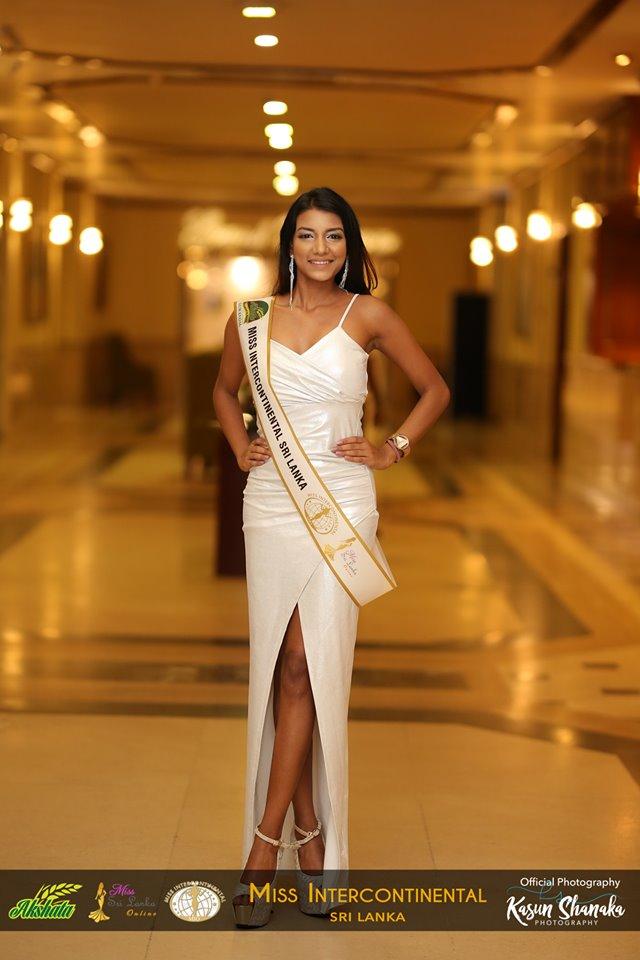 akshata-suwandel-rice-sponsor-miss galadari queen (50)