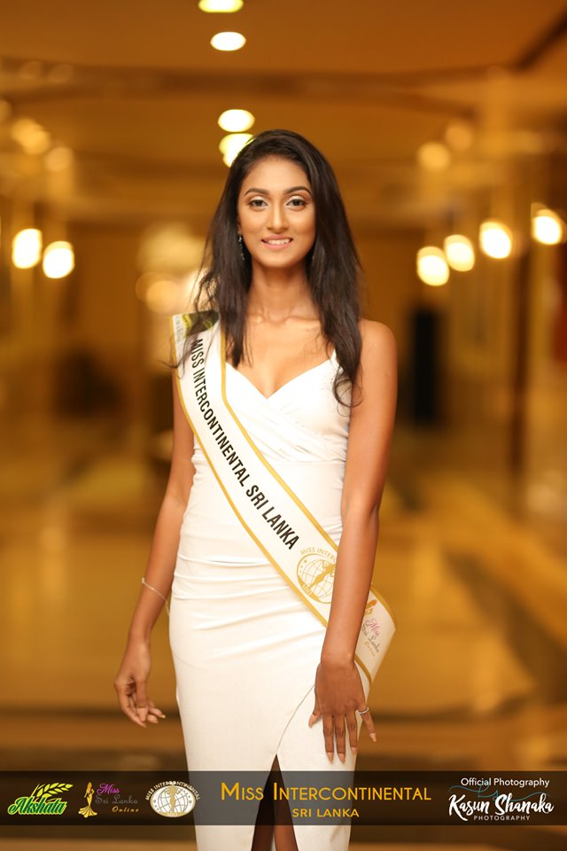 akshata-suwandel-rice-sponsor-miss galadari queen (51)