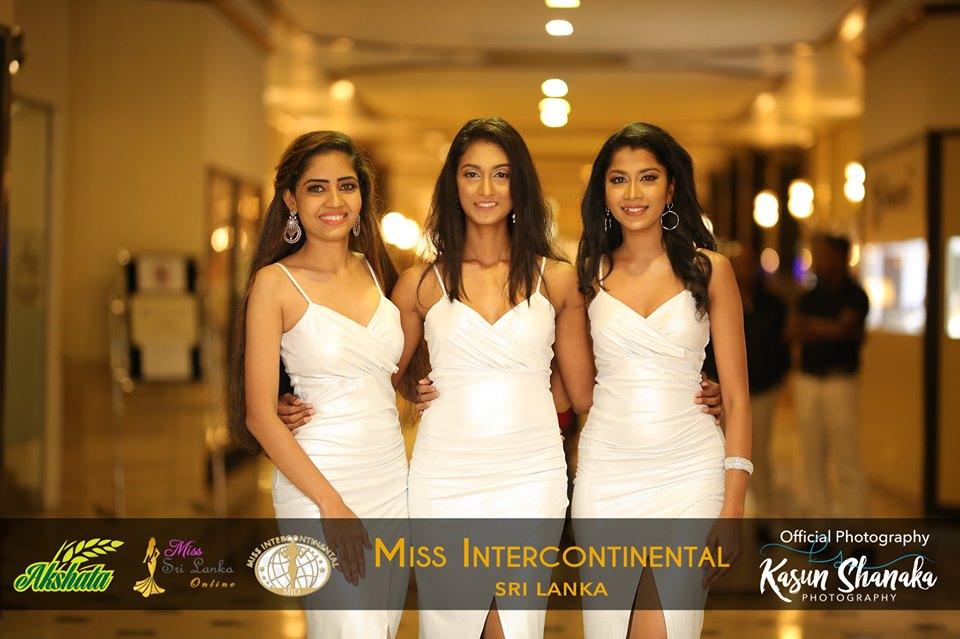akshata-suwandel-rice-sponsor-miss galadari queen (54)