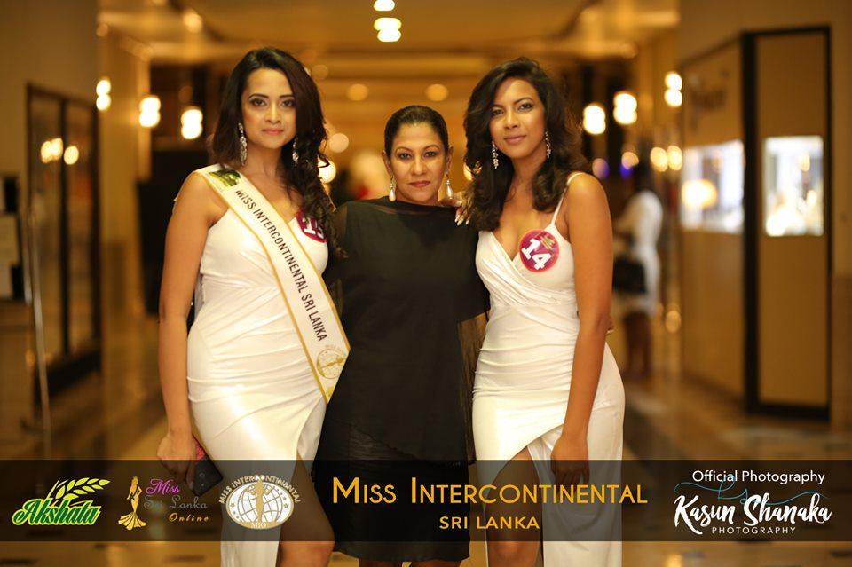 akshata-suwandel-rice-sponsor-miss galadari queen (56)