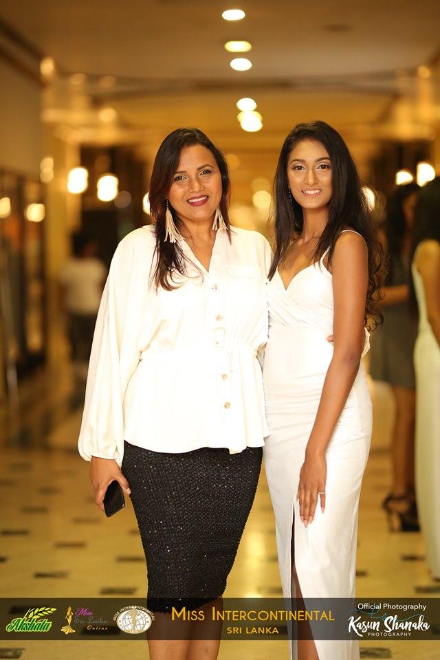 akshata-suwandel-rice-sponsor-miss galadari queen (58)