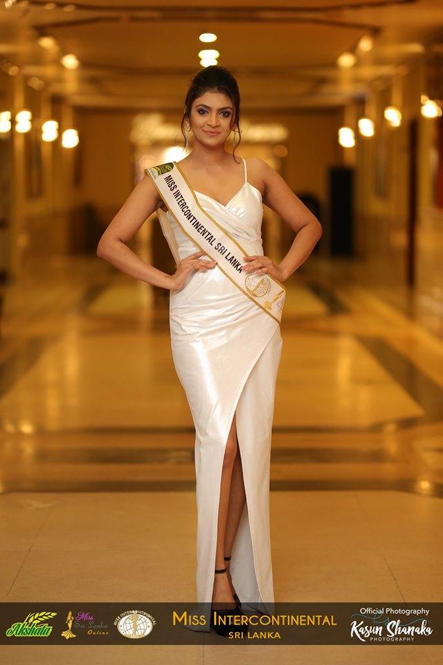 akshata-suwandel-rice-sponsor-miss galadari queen (60)