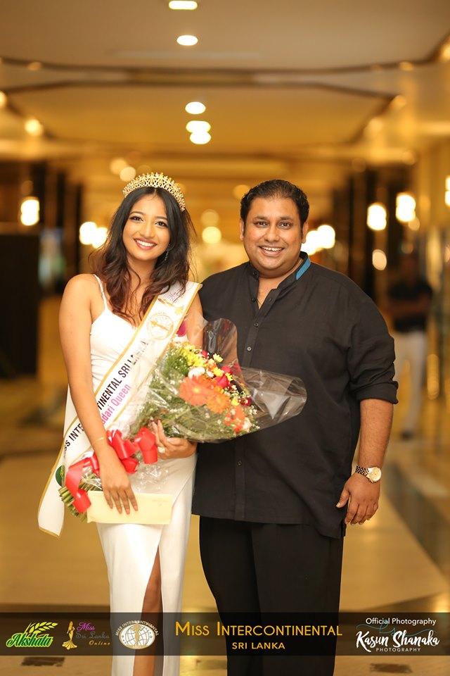 akshata-suwandel-rice-sponsor-miss galadari queen (61)
