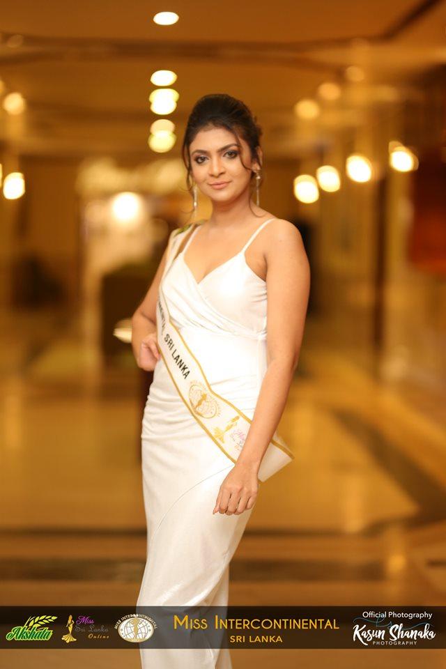 akshata-suwandel-rice-sponsor-miss galadari queen (62)