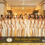 akshata-suwandel-rice-sponsor-miss galadari queen (63)