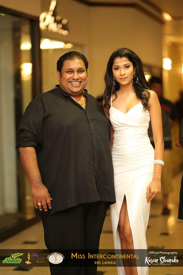 akshata-suwandel-rice-sponsor-miss galadari queen (69)
