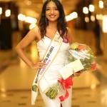 hashini peiris-akshata-suwandel-rice-sponsor-miss galadari queen (7)