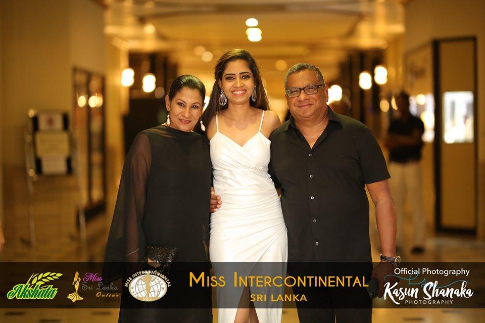 akshata-suwandel-rice-sponsor-miss galadari queen (71)